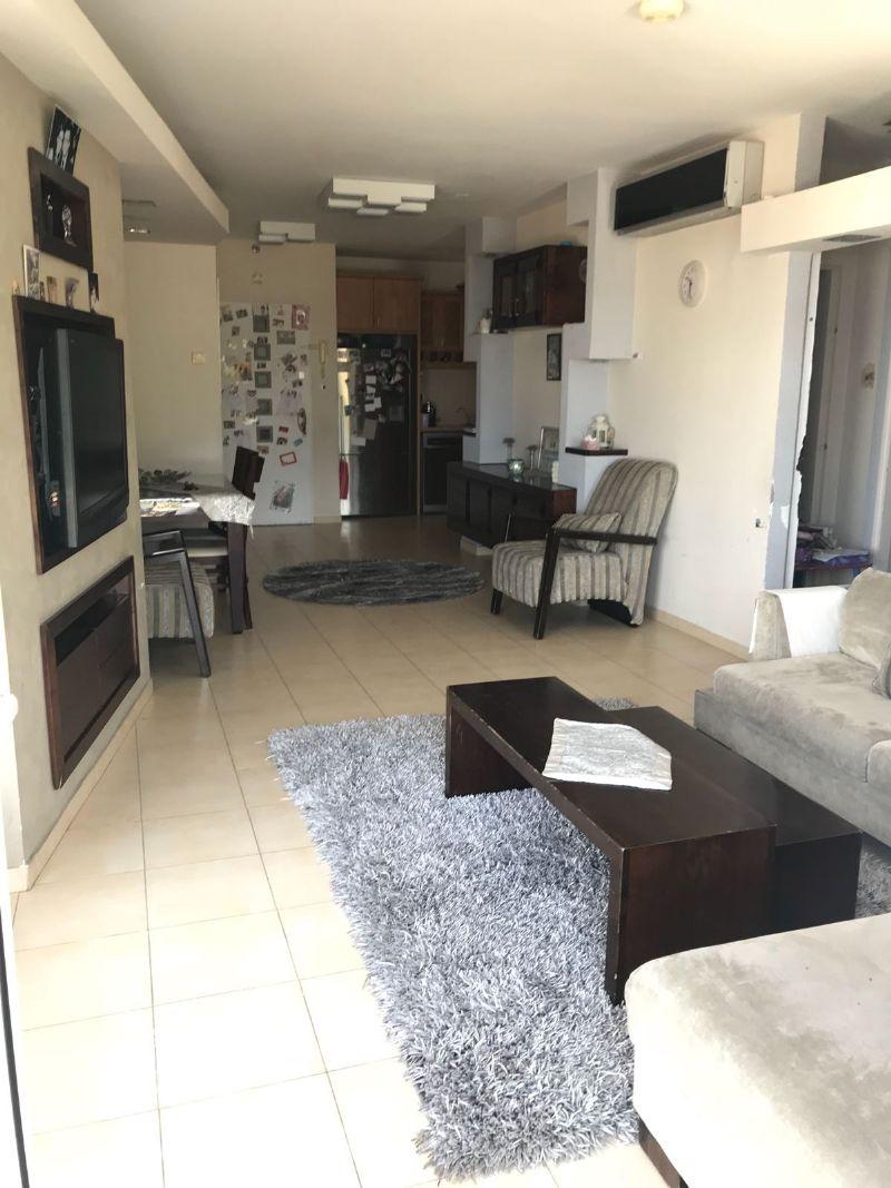 בנפט דירות למכירה בחיפה - ריקמסיטי חיפה DZ-65