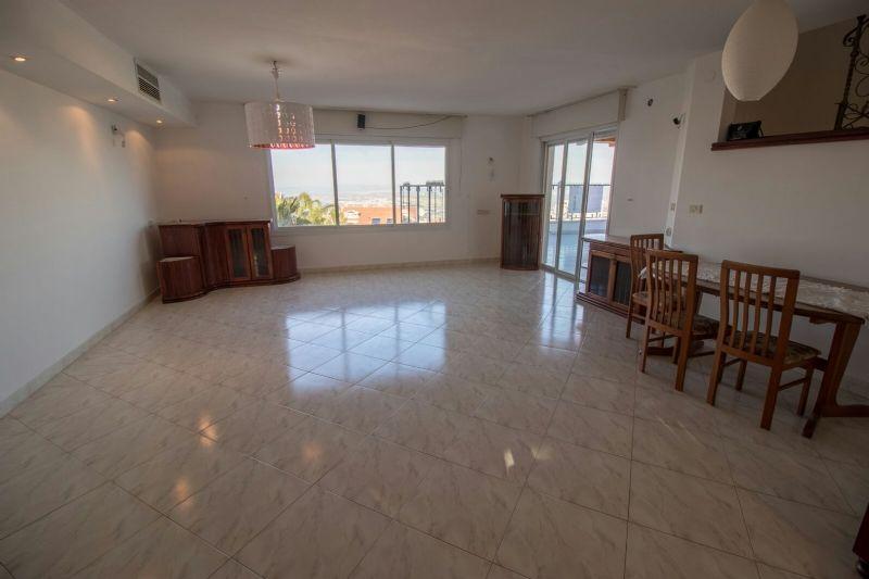 שונות דירות למכירה בחיפה - ריקמסיטי חיפה YH-44