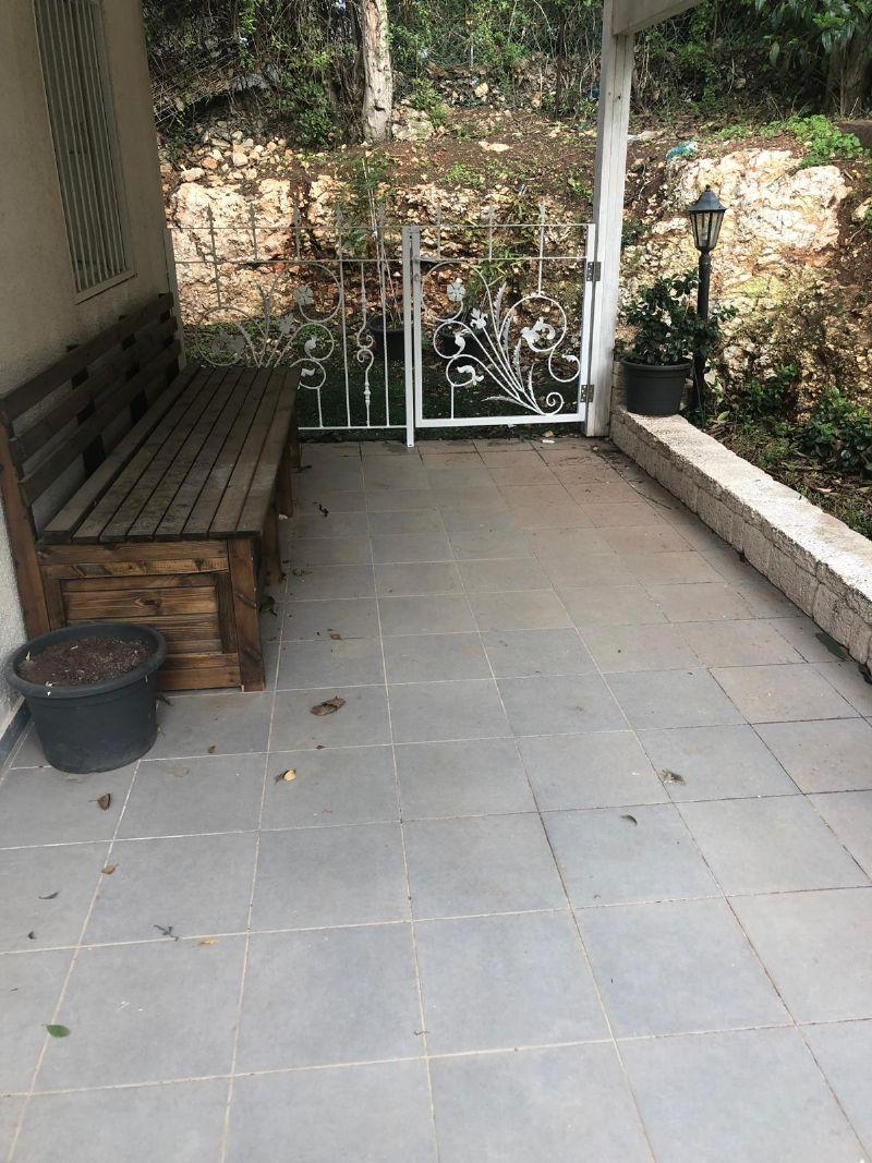מדהים דירות להשכרה בחיפה - רימקסיטי חיפה UV-87