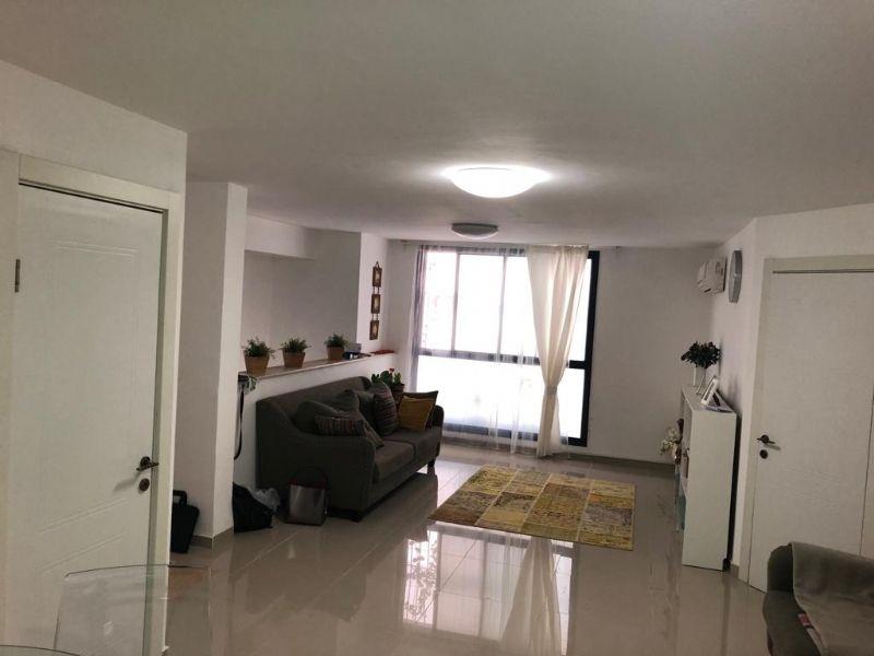 סופר דירות להשכרה בחיפה - רימקסיטי חיפה US-56