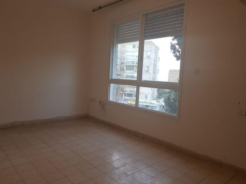 עדכון מעודכן דירות להשכרה בחיפה - רימקסיטי חיפה WP-35